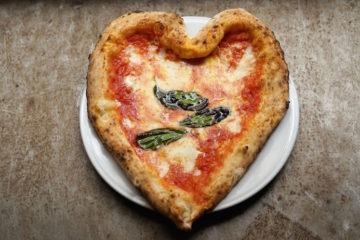 Agenda gastronómica del 7-13 de febrero. La Gran Vida