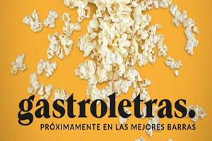 Cartel_Gastroletras 2018