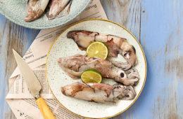 Papá Mar_ Pescado fresco del mar a la mesa