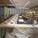 KO Sushi Bar