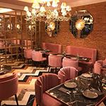 Lili restaurante