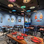 La Tinta Restaurante