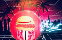 Miami Meat_ head