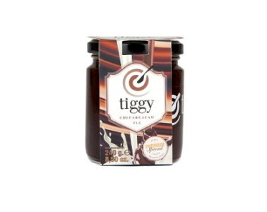 Tiggy-crema-de-cacao-chufa
