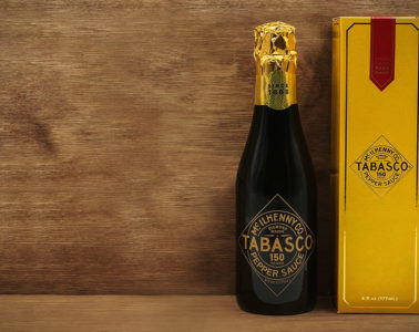 Tabasco Diamond Reserve