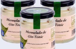 MERMELADA_DE_GIN_TONIC_MALAGA_MOLIENDA_VERDE