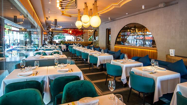 nuevos restaurantes chinos para disfrutones